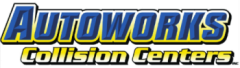 Collision Repairs in Wooster Ohio